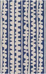 Surya Decorativa Dcr-4030  Area Rug