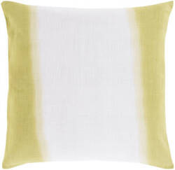Surya Double Dip Pillow Dd-001