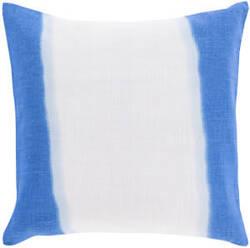 Surya Double Dip Pillow Dd-002