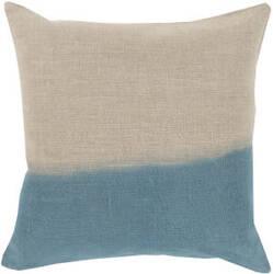 Surya Dip Dyed Pillow Dd-010