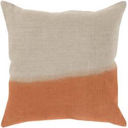 Surya Dip Dyed Pillow Dd-012