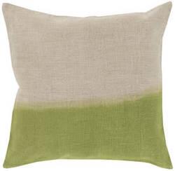 Surya Dip Dyed Pillow Dd-015