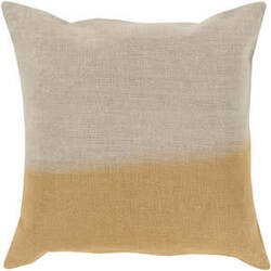 Surya Dip Dyed Pillow Dd-017