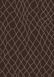 Surya Denali DEN-5005 Charcoal Area Rug