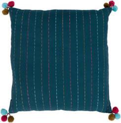 Surya Dhaka Pillow Dh-002