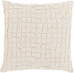 Surya Diana Pillow Dn-001
