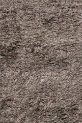 Surya Dunes DNE-3500 Gray Area Rug