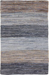 Surya Denim DNM-1000 Mocha Area Rug