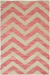 Surya Denim Dnm-1004 Carnation Area Rug