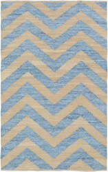 Surya Denim Dnm-1005 Slate Area Rug