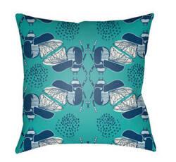 Surya Doodle Pillow Do-004