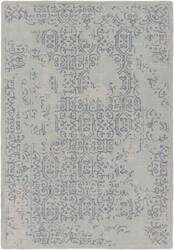 Surya D'orsay Dor-1003 Sea Foam Area Rug