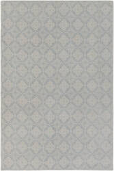 Surya D'orsay Dor-1010 Sea Foam Area Rug