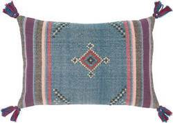 Surya Darian Pillow Dri-001