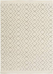 Surya Dasher Dsh-5001  Area Rug