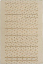Surya Dasher Dsh-5002  Area Rug