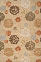 Surya Dream Dst-1168  Area Rug