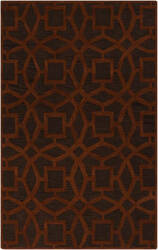 Surya Dream DST-1172 Coffee Bean Area Rug