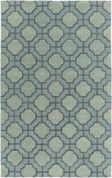Surya Dream Dst-1183 Moss Area Rug