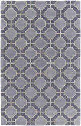 Surya Dream Dst-1184 Navy Area Rug