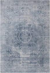 Surya Durham Dur-1002  Area Rug