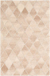 Surya Eaton Eat-2300  Area Rug