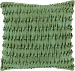 Surya Eden Pillow Ed-001