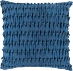 Surya Eden Pillow Ed-002