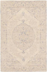 Surya Edith Edt-1002 Cream Area Rug