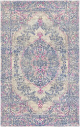 Surya Edith Edt-1003 Cream Area Rug