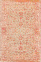 Surya Edith Edt-1012 Coral Area Rug