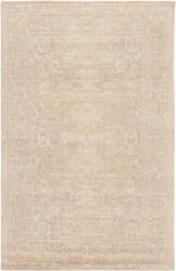Surya Edith Edt-1013  Area Rug