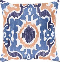 Surya Effulgence Pillow Eff-003