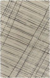 Surya Flying Colors Egf-1002  Area Rug