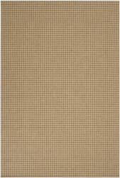 Surya Elements ELT-1001  Area Rug