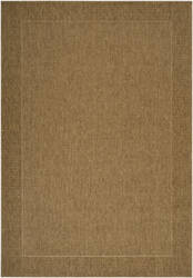 Surya Elements ELT-1004 Beige Area Rug