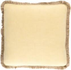 Surya Ellery Pillow Ely-002