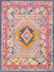 Surya Elaziz Elz-2304  Area Rug