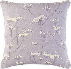 Surya Enchanted Pillow En-003