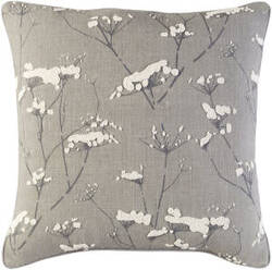 Surya Enchanted Pillow En-004