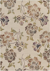 Surya Enchanted ENC-4000  Area Rug