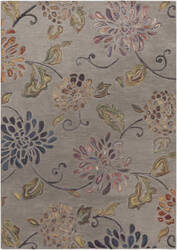 Surya Enchanted ENC-4001  Area Rug