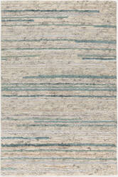 Surya Enlightenment Enl-1002  Area Rug