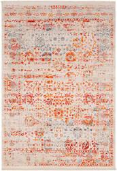 Surya Ephesians Epc-2309  Area Rug