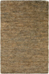 Surya Essential Esl-1000  Area Rug