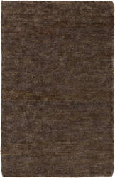 Surya Essential Esl-1002  Area Rug