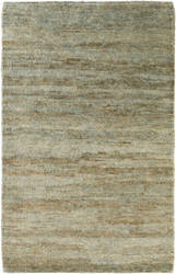 Surya Essential Esl-1003  Area Rug