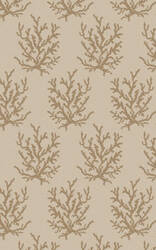 Surya Escape ESP-3115 Beige Area Rug