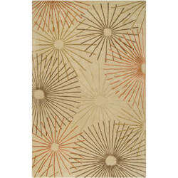 Surya Essence ESS-7657  Area Rug