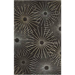 Surya Essence ESS-7658  Area Rug